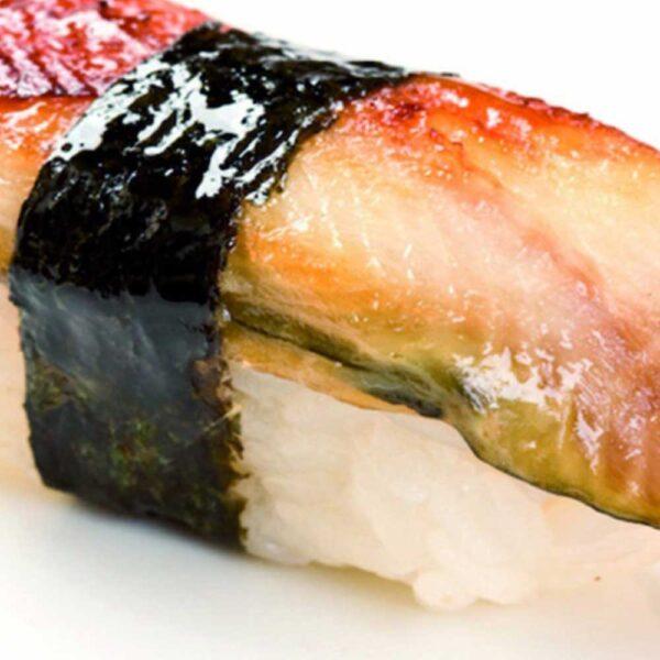 Суши «Унаги» 35 гр. в кафе-баре Черри Одинцово